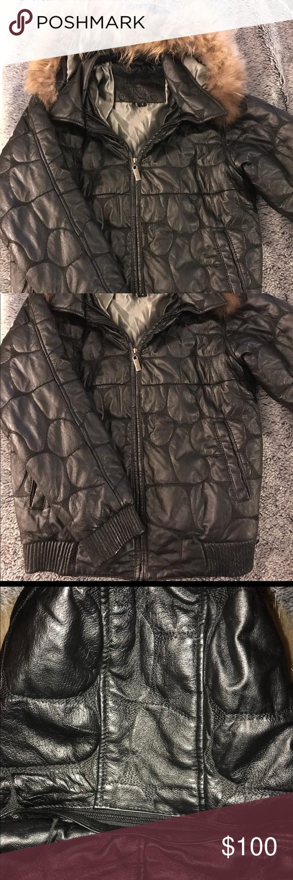 Vilanto Genuine Leather Jacket Genuine Leather Jackets Leather Jacket Genuine Leather [ 1740 x 580 Pixel ]
