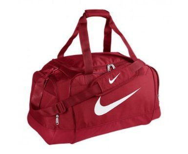45d54e0ef0 Nike Club Team Sports Bag  Amazon.co.uk  Sports   Outdoors