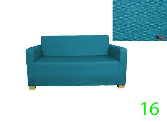 Slipcover For Solsta Sofa Bed From Ikea By Kustomcovers Dorm