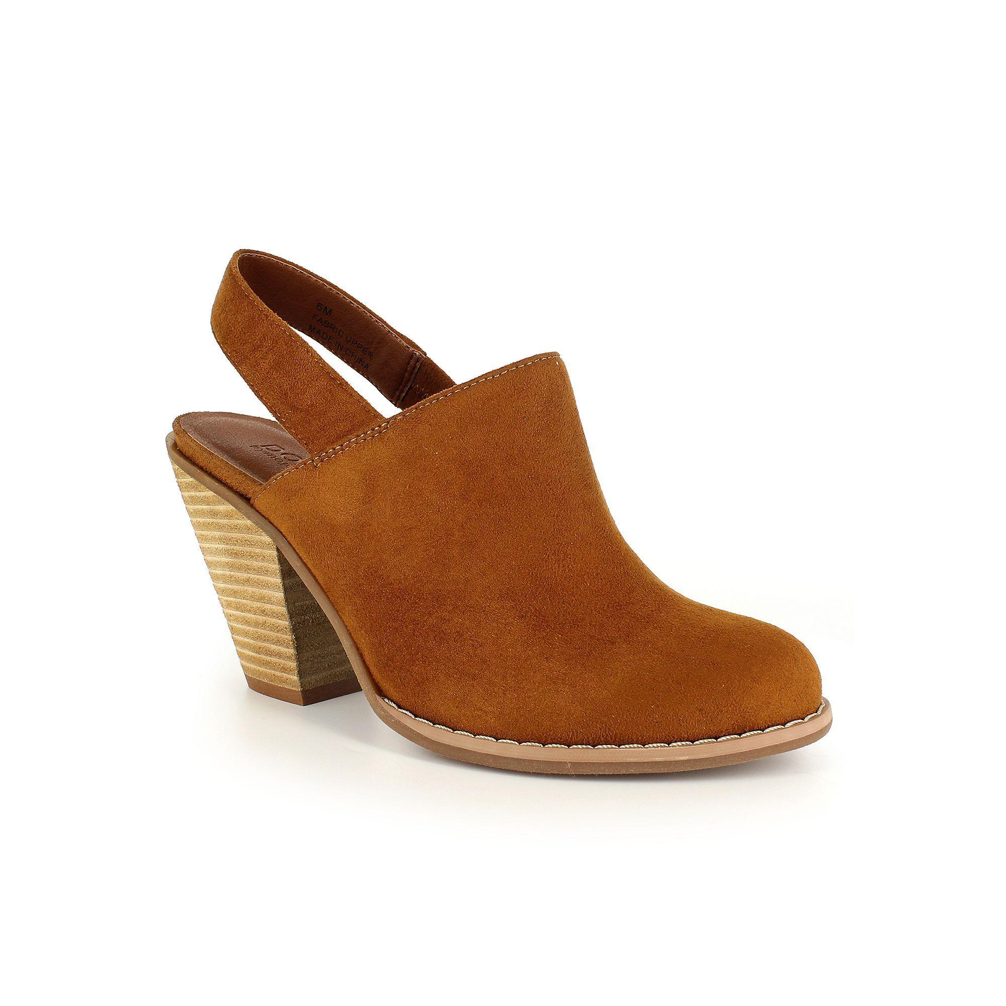 6faa0a2d22c2 Dolce by Mojo Moxy Ashton Women s High Heel Mules