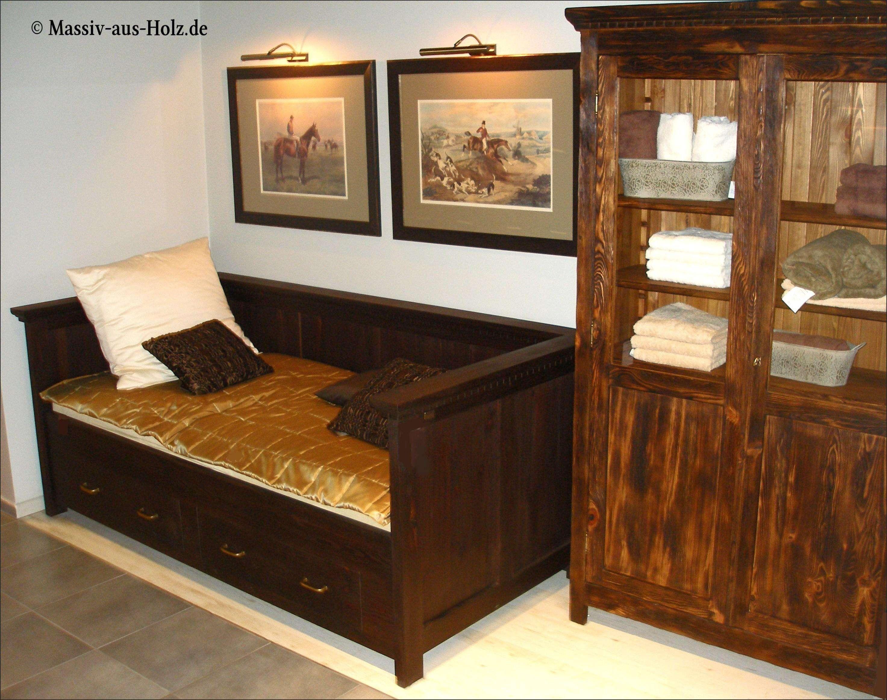 35 Frisch Wandgestaltung Innen (With images) Bedroom