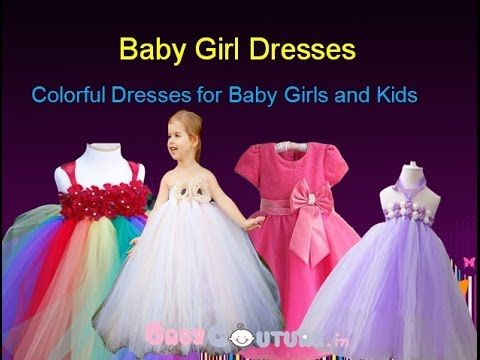 34237b530 Baby Couture India - Buy Baby Girl Clothes