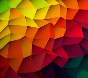 Wallpapers GalaxyS5 28