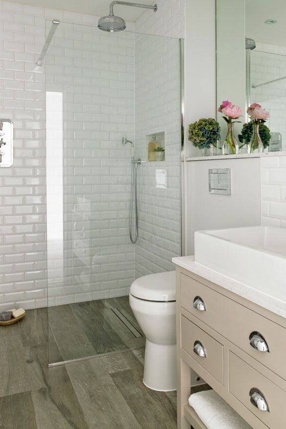 39 Luxury Walk In Shower Tile Ideas That Will Inspire You Bathroom Layout Master Bathroom Makeover Bathroom Remodel Master