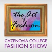 The Fashion Show Production and Management class works endlessly all spring semester to create an immaculate student run fashion show at the end of April. What many may not know is that the class is also responsible for creating the themes for the next two years' shows.