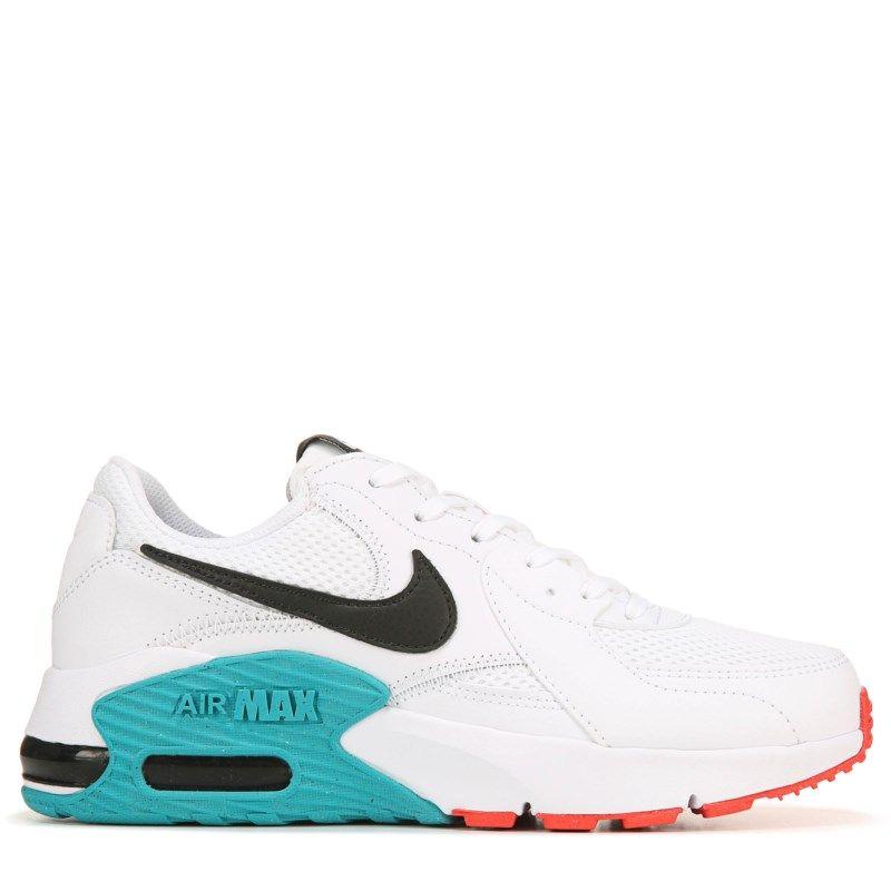 Women's Air Max Excee Sneaker