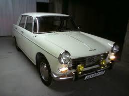 Image result for old peugeot cars | Old Cars | Pinterest | Peugeot ...