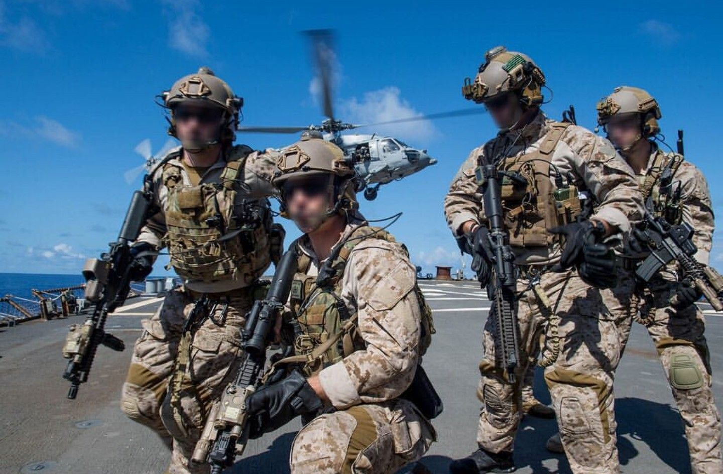 Pin by Cameron on NSW/ NAVY SEALs/ SWCC/ MSRT 2 Navy eod