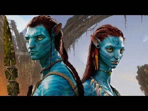 Avatar Peliculas Completas En Espanol Latino De Accion Hd Peliculas Bu Avatar Movie James Cameron Avatar