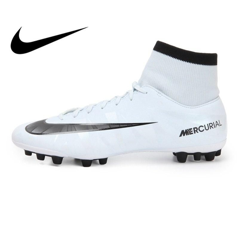 ba5c4549a NIKE VCTRY VI DF CR AG-R Men s Football Shoes  football  cmoneagles