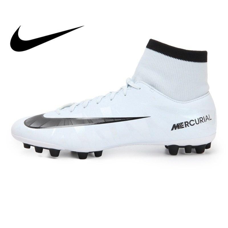 ea64d9f4d NIKE VCTRY VI DF CR AG-R Men s Football Shoes  football  cmoneagles