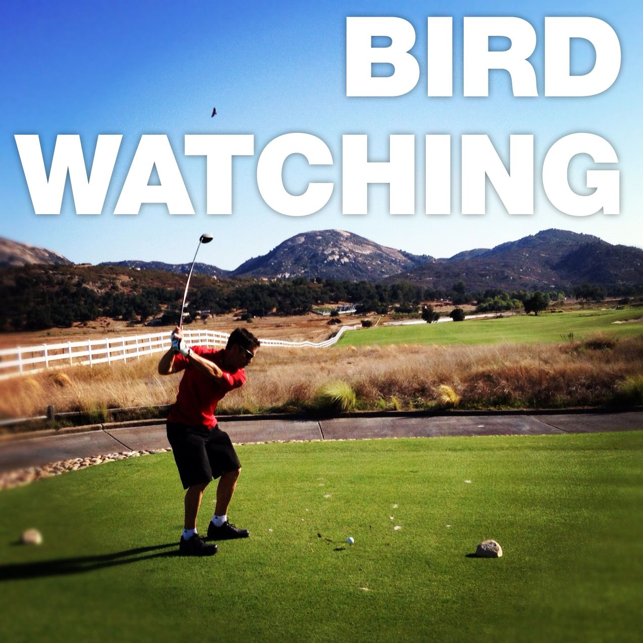 21+ Barona golf discount information