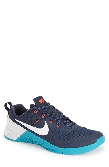 5179504b24b1 Nike  Metcon 1  Training Shoe (Men) available at  Nordstrom