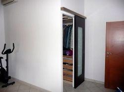 Idee Per Cabine Armadio Cartongesso : Cabina armadio in cartongesso home sweet cottage