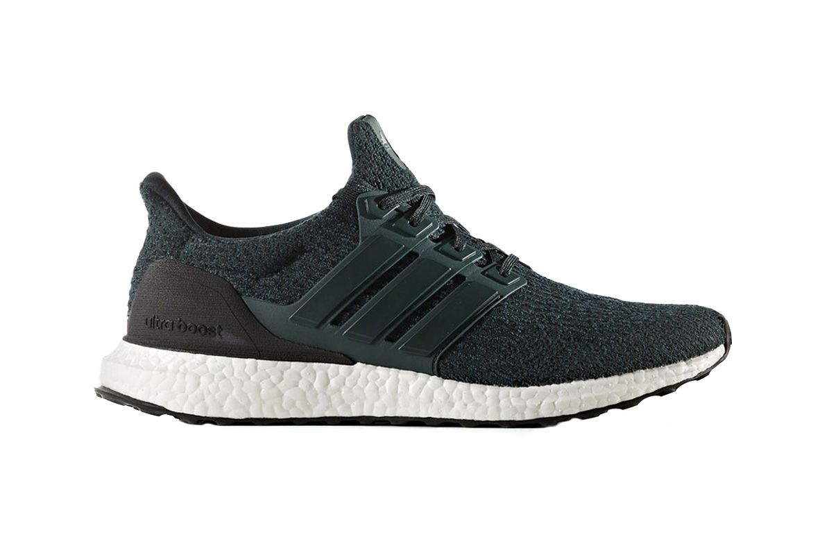 a15b2bc2a802 A Closer Look at the adidas UltraBOOST In