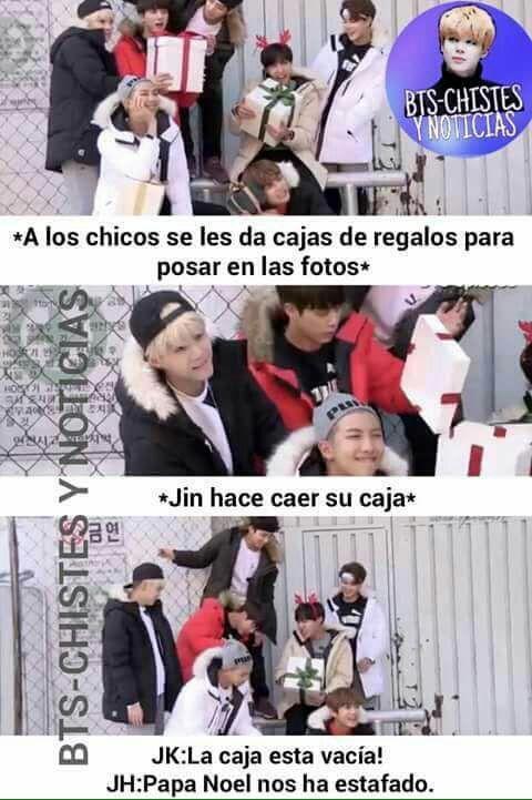 Memes Kpop Y Mas Bts Memes Bts Funny Bts Boys