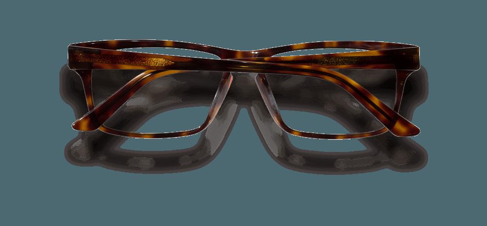 Eyemart Express Geek Eyewear Glasses Frames Eyewear Glasses
