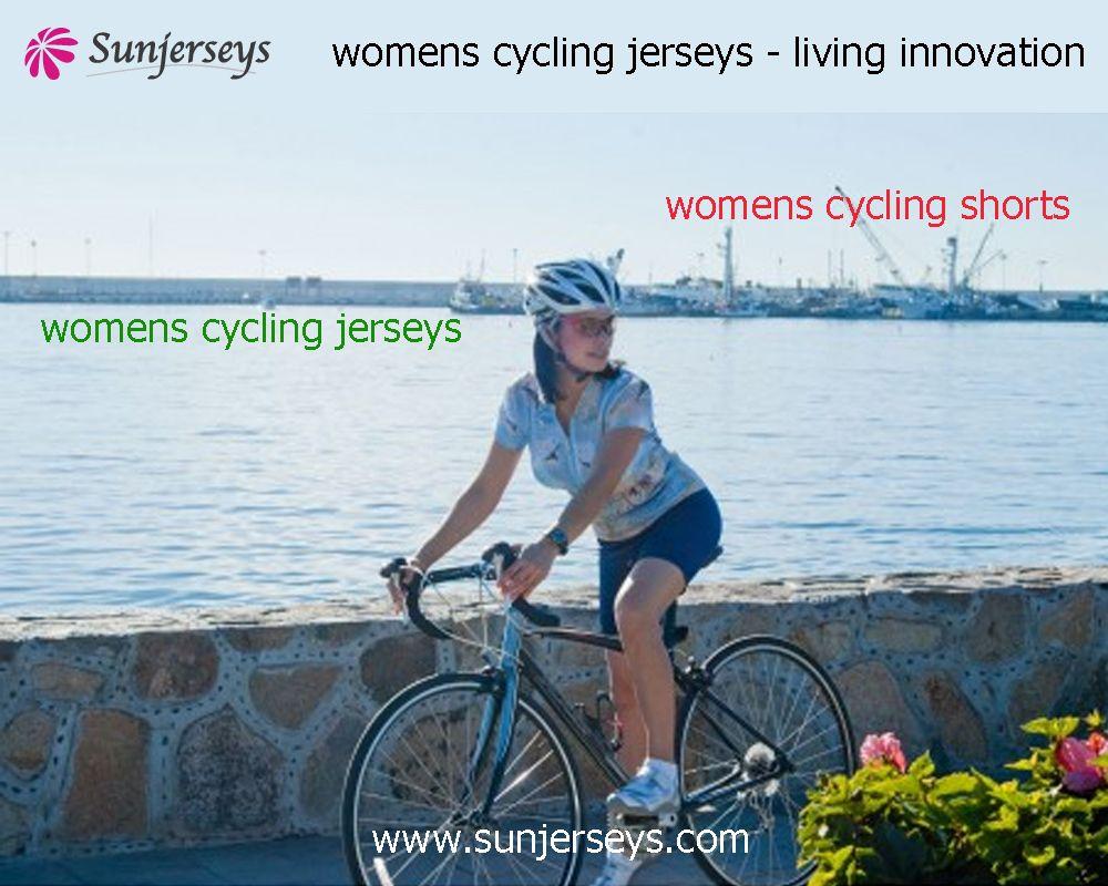 womens cycling jerseys  http://www.sunjerseys.com/womens-cycling-jerseys.html