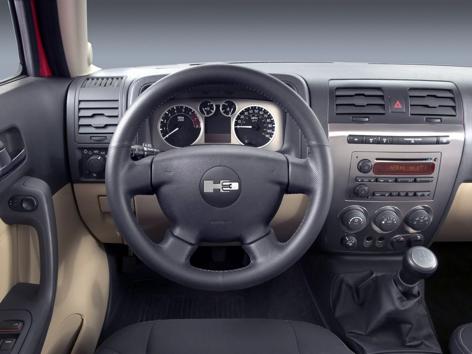 Hummer H3 interior Hummer H3, Suv Trucks, Luxury Suv, Car Interiors,  Shooting