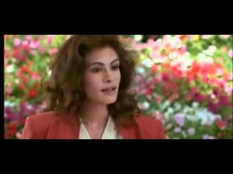 Frasi Pretty Woman Vasca Da Bagno : Pretty woman quella granculo di cenerentola film cenerentola