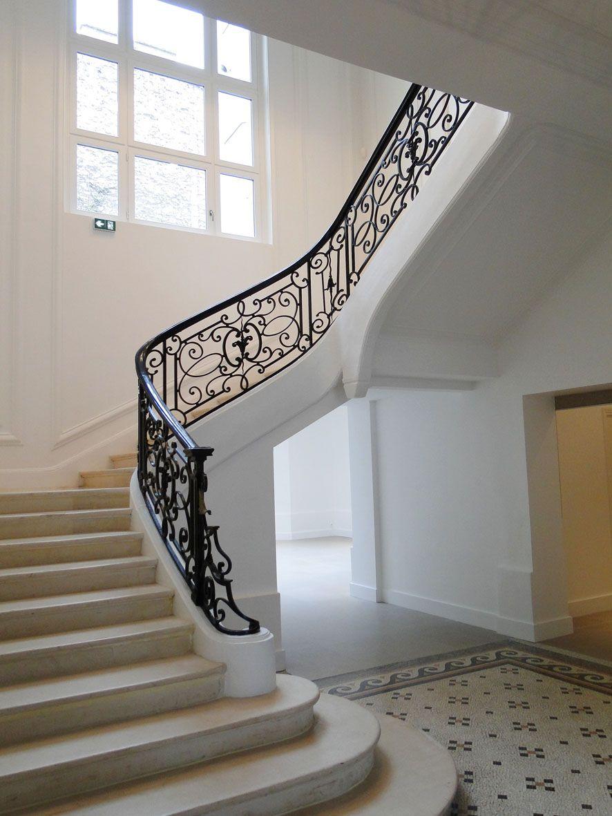 Host Your Next Event in Paris @ Loft Connexion http://www.loftconnexion.com/