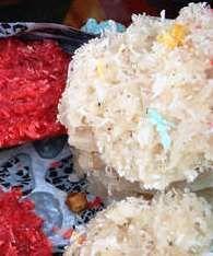 http://plazilla.com/page/4295138577/kokada-antilliaans-snoepgoed