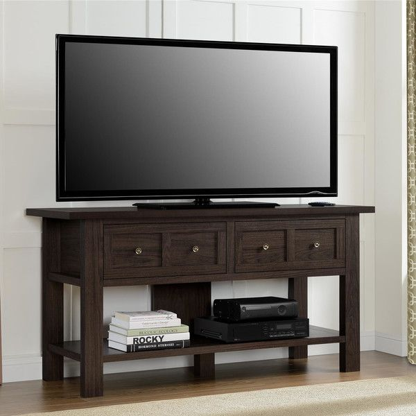 August Grove® Fraser Media Console