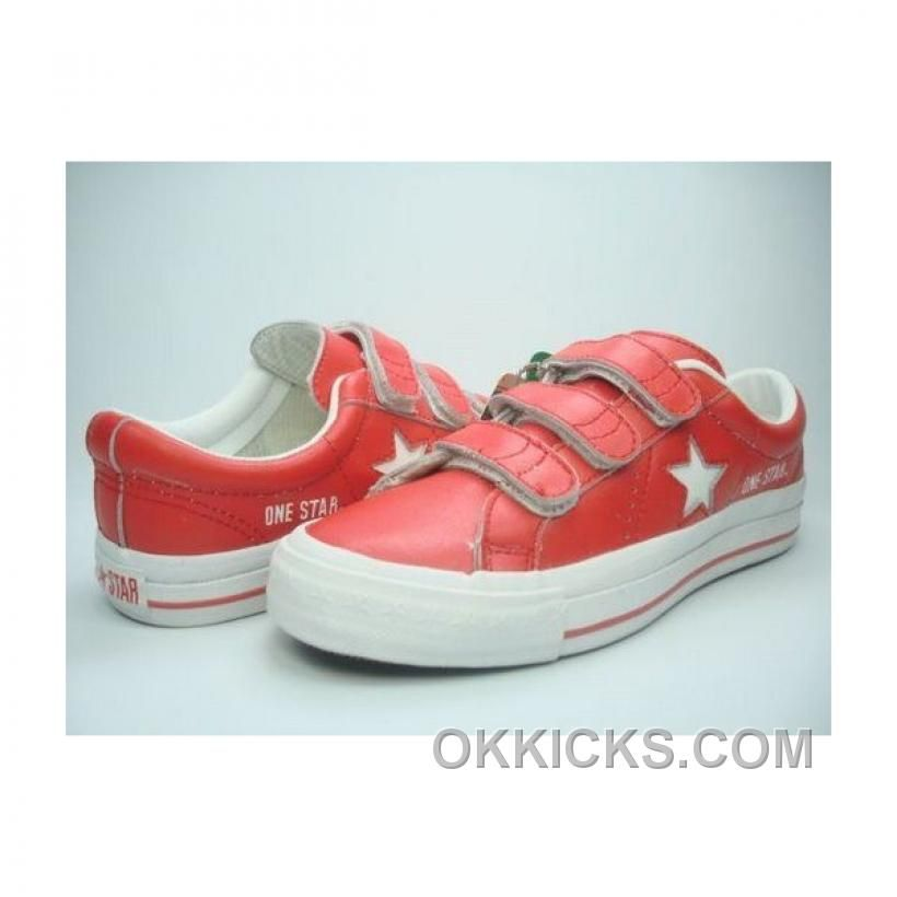 timeless design 8121b df92f http   www.okkicks.com womens-converse-one-