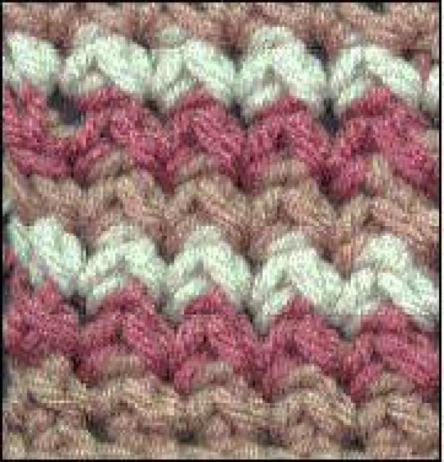 20 Free Crochet Pineapple Patterns Pineapple Pattern Pineapple