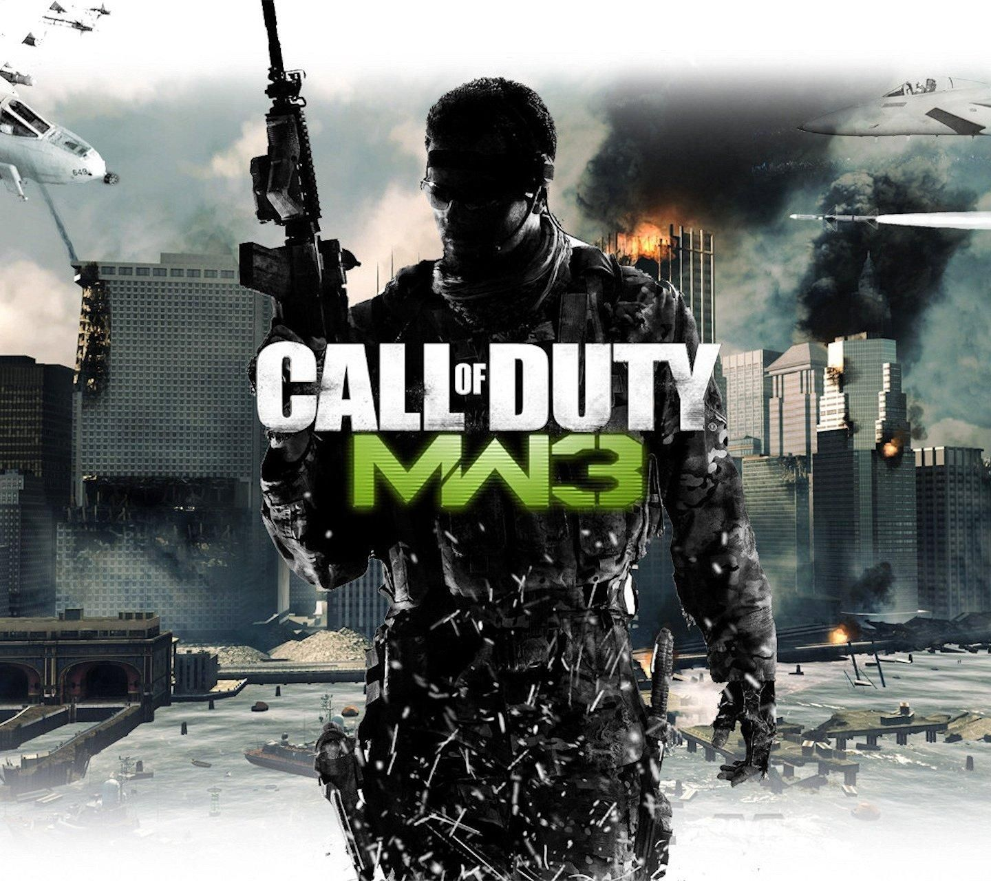 Download Cod Mw3 Wallpaper By Ilpres Ad Free On Zedge Now Browse Millions Of Popular Call Wallpapers And Call Of Duty Modern Warfare Call Of Duty Zombies