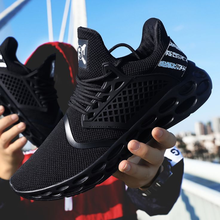 Mode Schuhe : Frühling und Herbst Neuer Stil Herren Schuhe