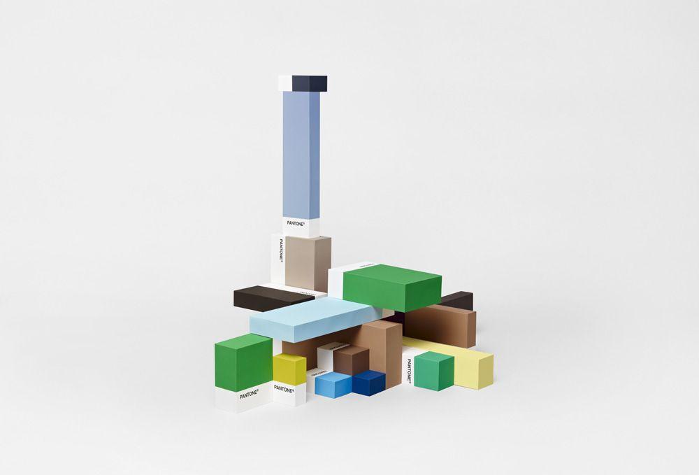 Base Design