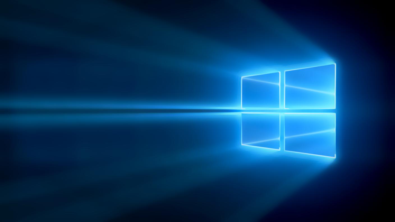 Новыйl Наш ТОП15 Лучшие программы для Windows 10 Check