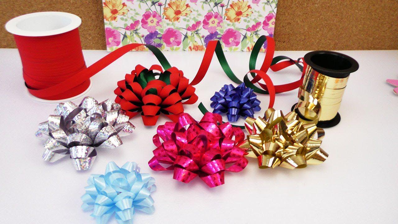 diy schleifen sterne selber machen geschenk deko weihnachten gebur tolle. Black Bedroom Furniture Sets. Home Design Ideas