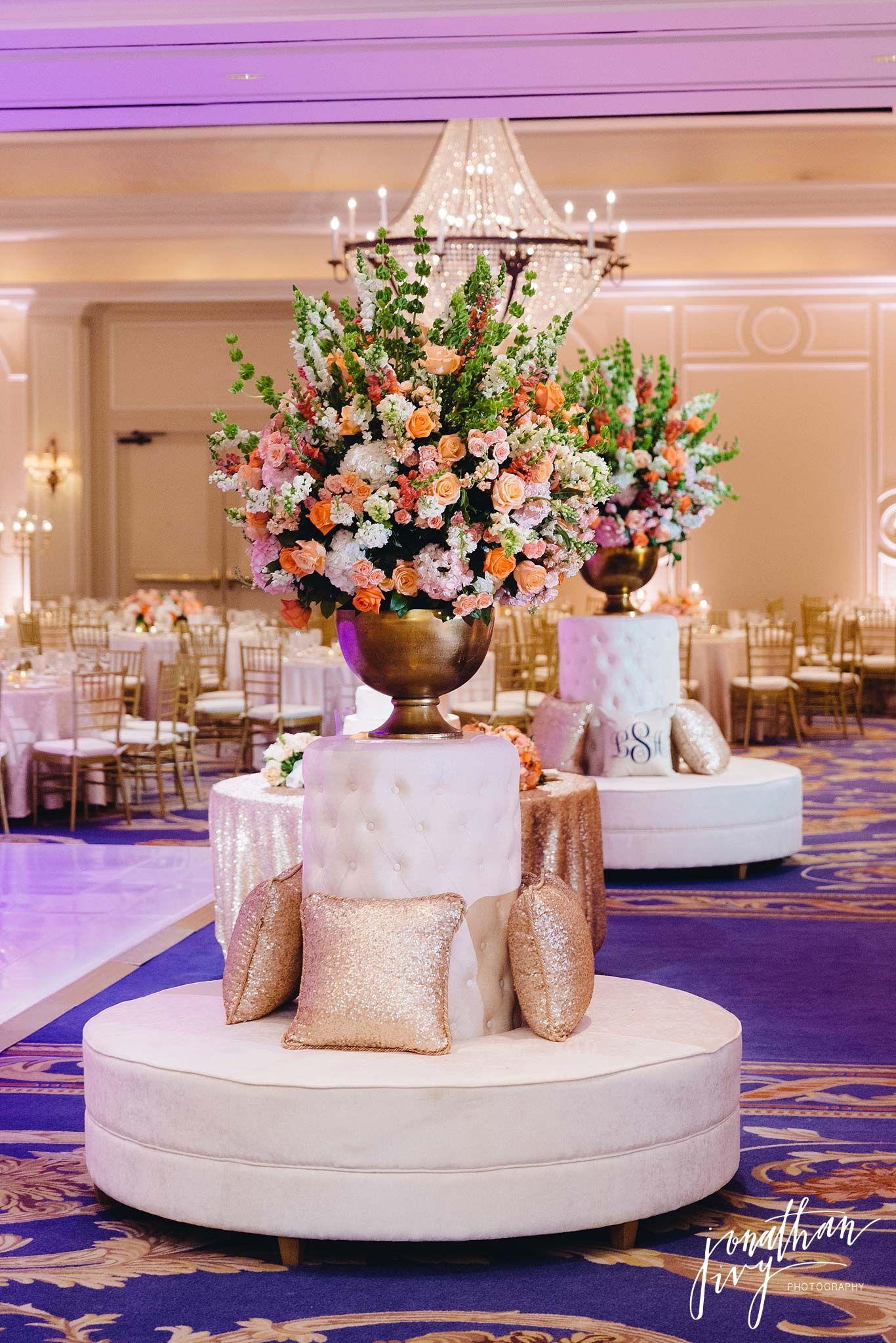 The houstonian hotel wedding in the grande ballroom wedding the houstonian hotel wedding in the grande ballroom junglespirit Image collections