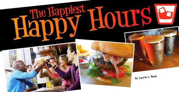 The Happiest Happy Hours Happy Hour Happy Safari Room