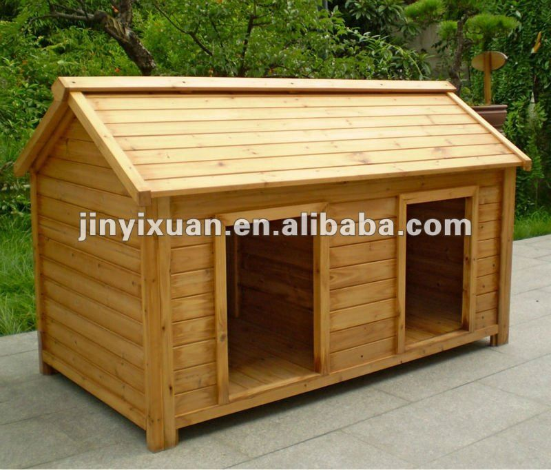 Pin By Iris Espinoza On Mascotas In 2020 Dog House Diy Double Dog House Dog House Plans