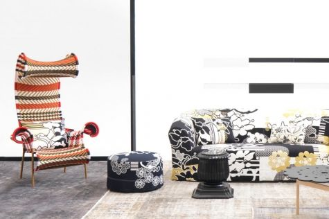 Print_01_stools