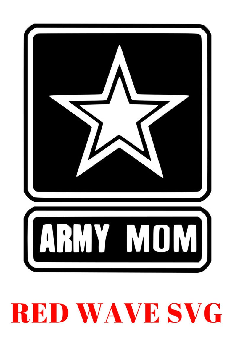 Army Logo Svg : Advertise, Business...