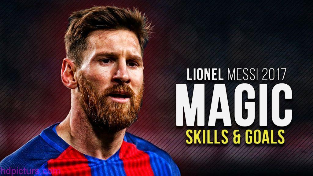 نتيجة بحث الصور عن صور ميسي Lionel Messi 2017 Lionel Messi Messi 2017