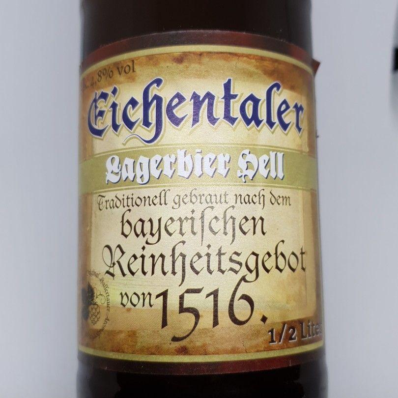 6 Bier Pro Tag