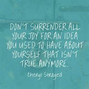 cheryl strayed quotes - Mozilla Yahoo Image Search Results