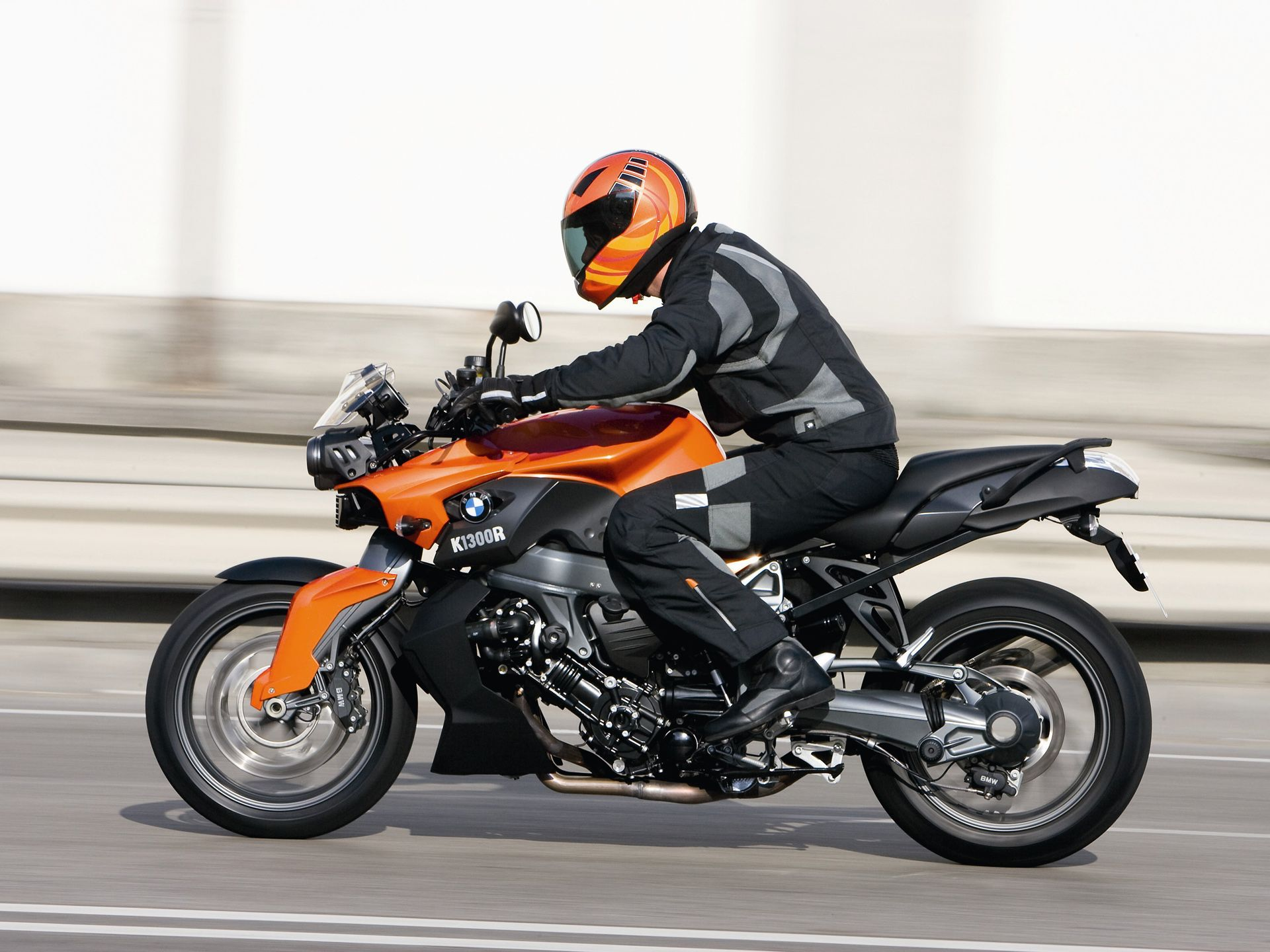 Bmw Kr Bikes Top Bikes Zone With Images