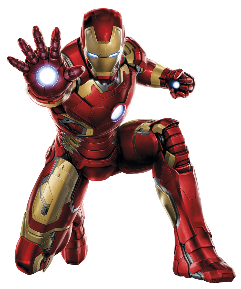 Avengers Age Of Ultron Iron Man By Steeven7620 D8lumo5 Png 816 979 Iron Man Poster Iron Man Pictures Iron Man Art