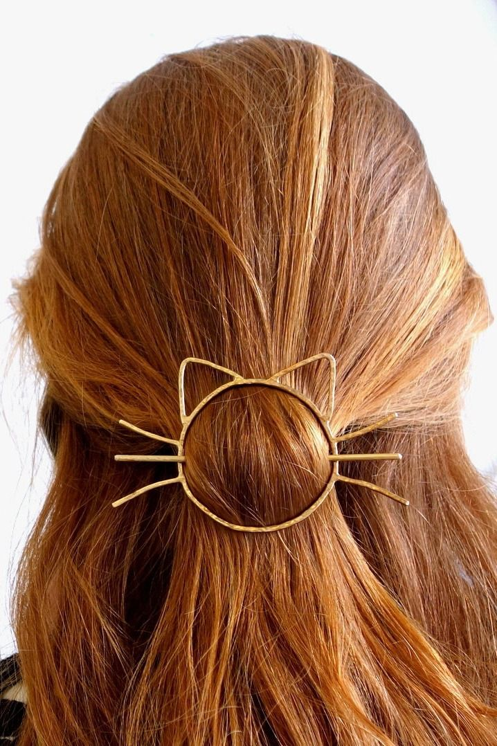 Nice Fashion Sweat Accesorios Para El Cabello Barrette Hair Ties Fur Headband Headbands For Girls Barrettes Girls' Clothing