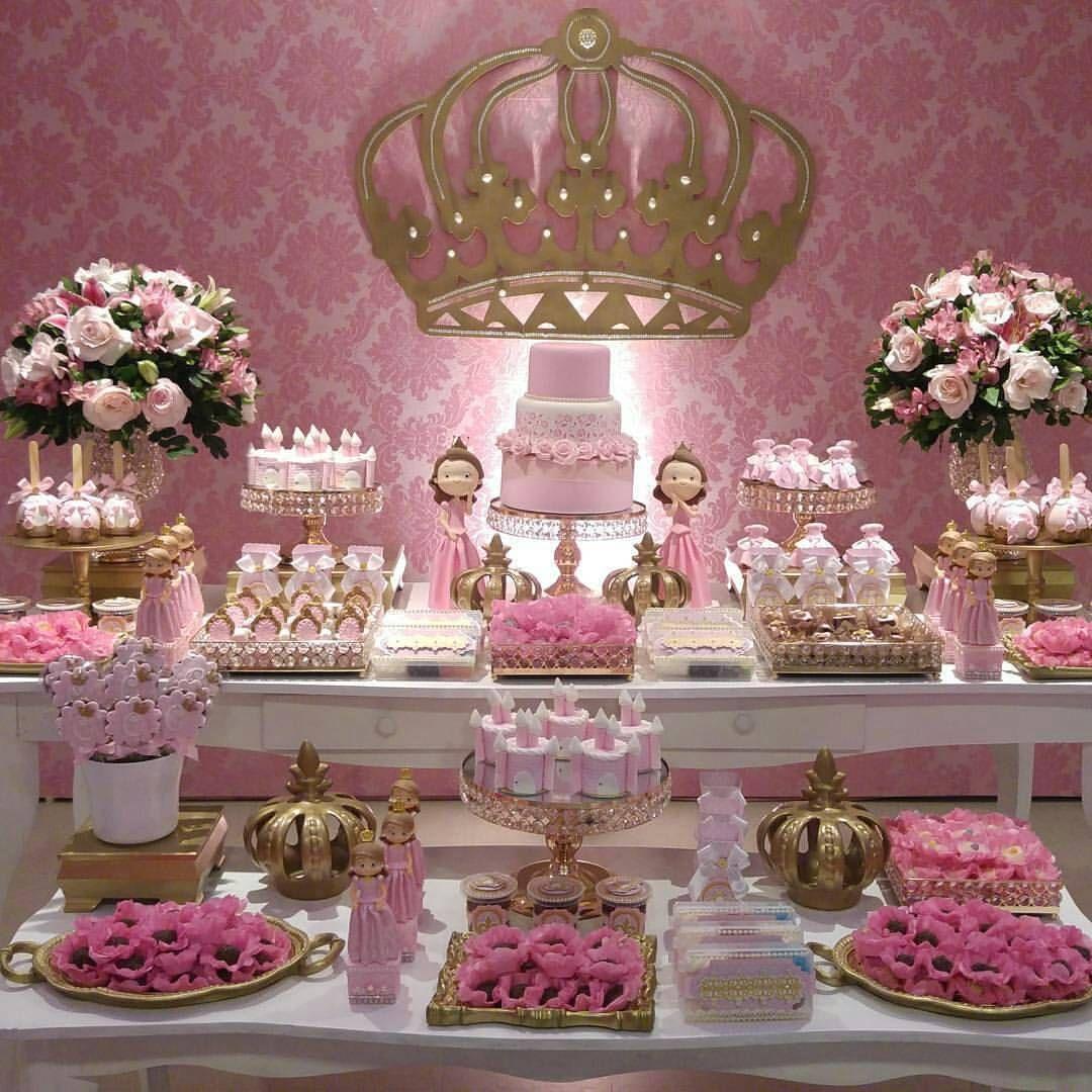 Mariyangel Sotelo | Tea and Crumpets | Pinterest | Birthdays, Babies ...