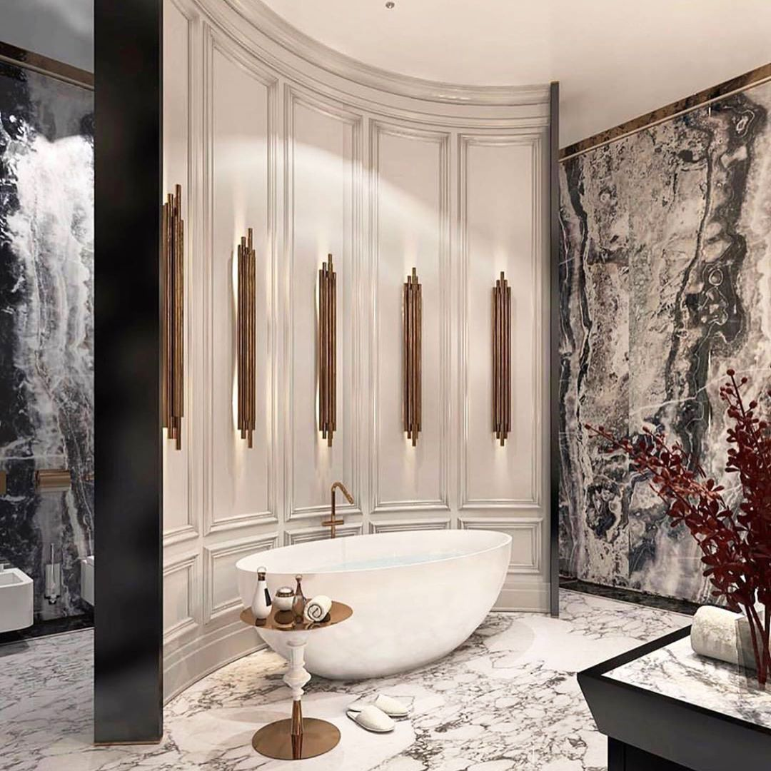 101 diy bathroom decor ideas on a budget in 2020