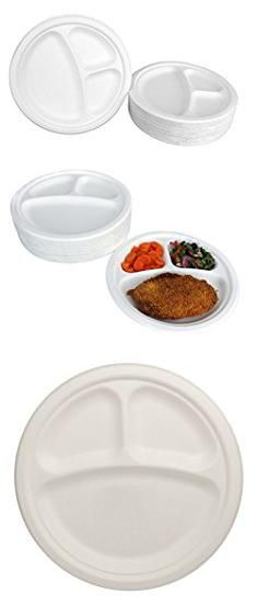 Pin On Plate Dish