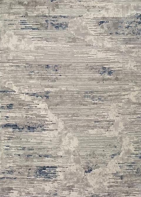 www.tusalfombras.com alfombra disponible en varias medidas ...