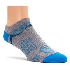 Resultado de imagem para new balance socks